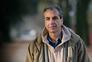 Rossano Ercolini: «Il cassonetto è una miniera d'oro»