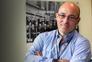 Roberto Cingolani: «Vi spiego l'utilità delle nanotecnologie»
