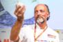 Moreno Cedroni:«Nutrirsi è un atto d'amore verso se stessi»