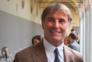 Brunello Cucinelli: «Voglio produrre senza arrecar danni all'umanità»