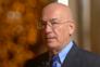 Antonello Soro: «Nell'economia digitale è l'etica la vera rivoluzione»