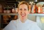 Clare Smyth: «La sostenibilità non può essere limitata alla cucina»