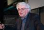 Mario Botta: «L'architettura trasforma la natura in cultura»
