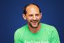 Pedro Miguel Schiaffino: «La vera sostenibilità è impossibile»