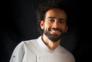 Franco Aliberti: «Riciclo e provocazione nei miei piatti 100% mono ingrediente»