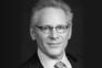 Stew Friedman: «Un vero leader non rinuncia mai ai suoi valori»