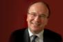 Agostino Santoni: «La ricetta di Cisco per essere un'azienda felice»