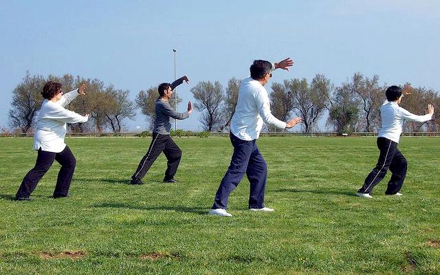 QI GONG day, album di gigi.cinese.bianco/flickr