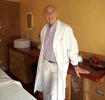Maurizio Corradin