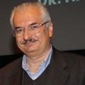 Fausto Panni / WALA