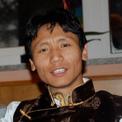 Tseten Phuntsok