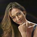 Silvia Salvarani