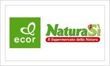 Ecor Natura sì