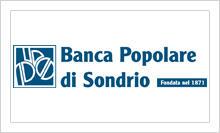 Banca di Sondrio