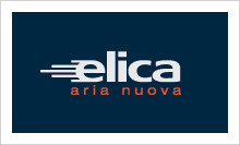 Elical