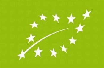 prodotti biologici marchio europeo Icea etichetta cibo biologico certificazione C.C.P.B. BIOS biologico Bioagricert agricoltura biologica