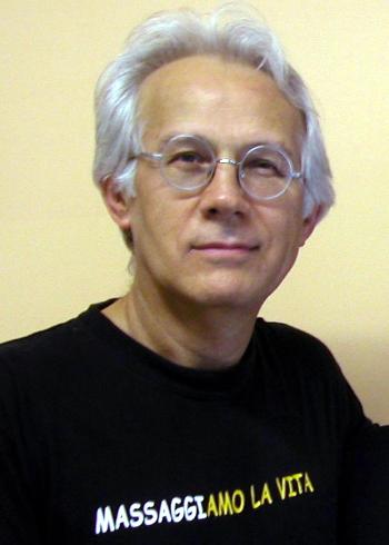 Giovanni Leanti La Rosa, medico