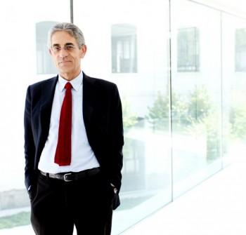 Pio Baldi, Photo Simone Cecchetti