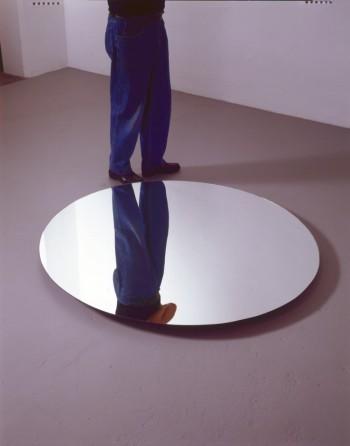 Pozzo specchio