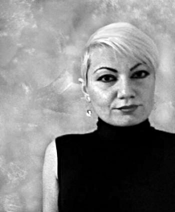 Sonia Marino