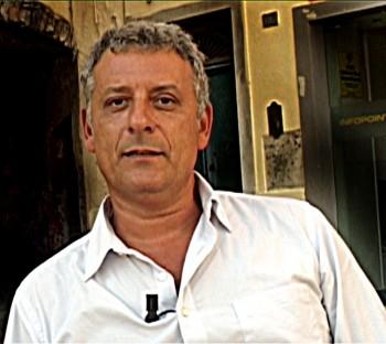 Alessandro Robecchi, giornalista
