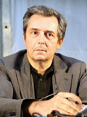 Carlo Galli, docente