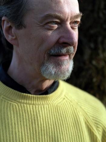 Gabriele Centazzo, imprenditore