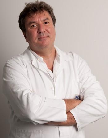 Marco Foiani, scienziato