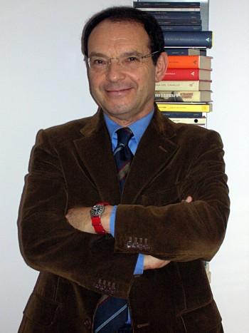 Walter Passerini, giornalista