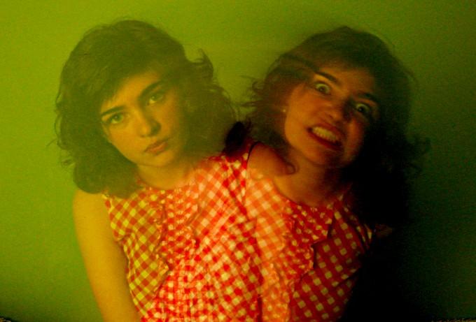 Irritarsi facilmente, album di maria_lc/flickr