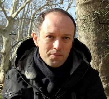 Flavio Pollano, architetto del paesaggio