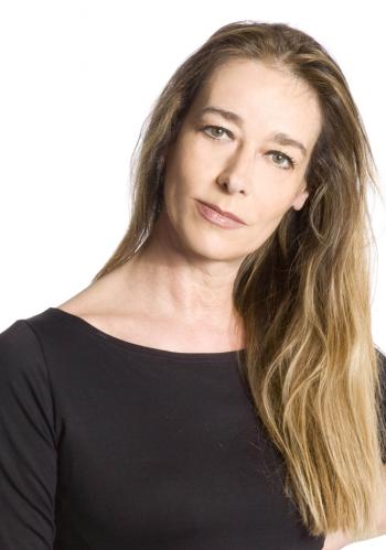 Silvia Salvarani, specialista in scienze motorie