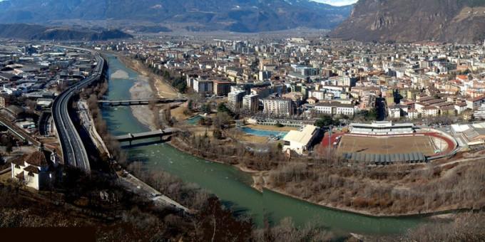 RES Champions League politiche energetiche Legambiente Dobbiaco comuni virtuosi città virtuose Brunico Bolzano
