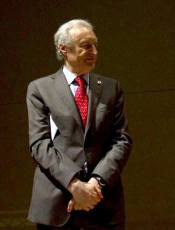 Alessandro Beda, consigliere fondazione Sodalitas