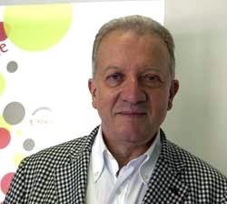 Bruno Ambrosini, Fondazione Italiana Accenture