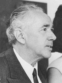 Giulio Natta/Wikipedia