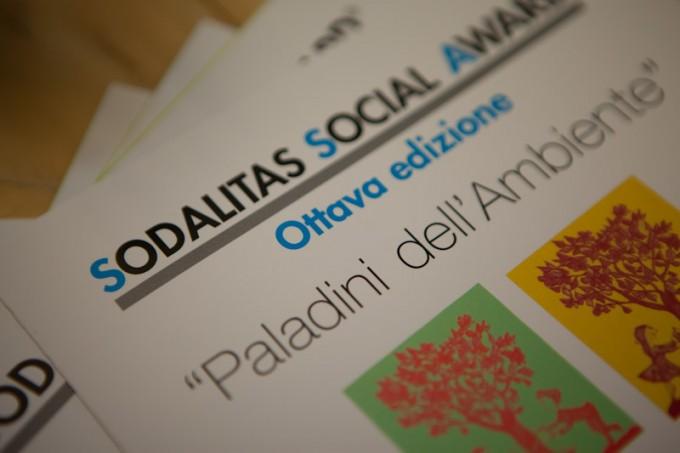 Sodalitas Social Awards