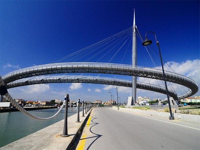 Fater Pontemare - Pescara