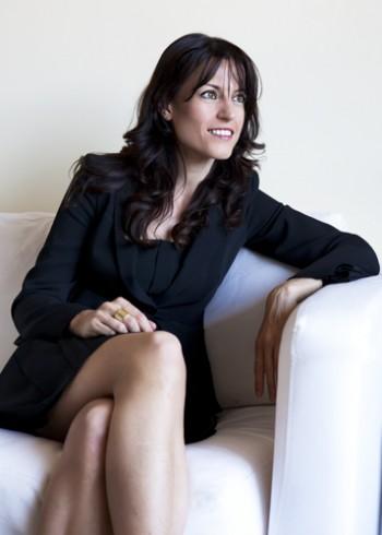 Giulia Calefato, fondatrice di JuicyPr