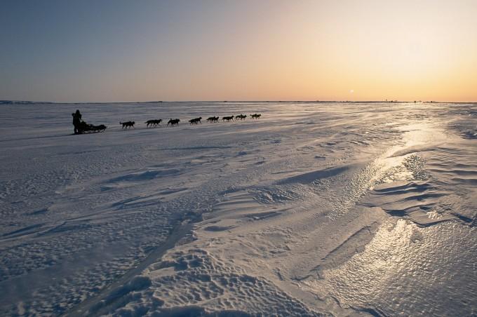 Alaska, Image by © Paul A. Souders/CORBIS