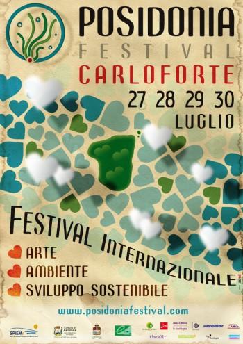 viaggi e natura tutela del paesaggio riciclo Posidonia Festival Oasi Lipu Mediterraneo mare etica Edoardo Brodasca ecoturismo CO2 Carloforte Caretta caretta cambiamenti climatici biodiversità ambiente