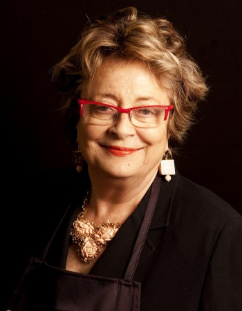 Prof.ssa Egeria Di Nallo