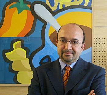 Silvio De Girolamo, Autogrill