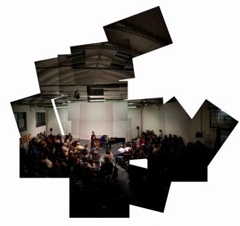 violoncellista viaggi e natura silenzio natura musica colta Mario Brunello condivisione ascolto