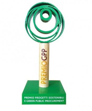 Premio GPP