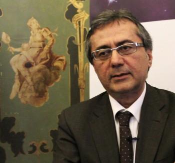 Luigi Ferini Strambi, medico