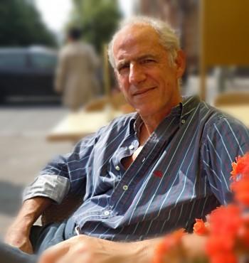 Antonio Pasciuto