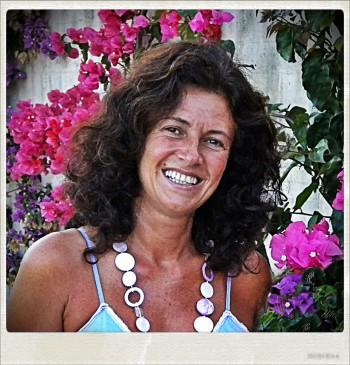 Maria Enrica Quirico