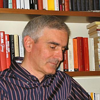 Nicola Ghezzani