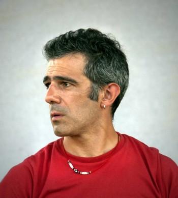 Paolo Fresu, foto Massimo Schuster